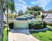 14 Swallow Dr, Boynton Beach image