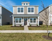 11558 Kentucky Street, Crown Point image