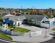 9292     Groton Drive, Huntington Beach image