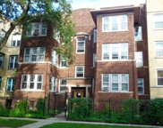 7637 North Bosworth Avenue Unit 3S, Chicago image