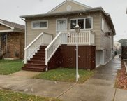5419 N Mobile Avenue, Chicago image