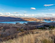 10622 Summit View Drive, Heber City image
