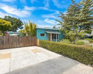 815 35th Ave, Santa Cruz image