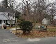137 Friendship Dr, Rocky Point image