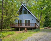 1325 Lakeview   Parkway, Locust Grove image