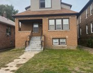1307 Lakeview Avenue, Whiting image