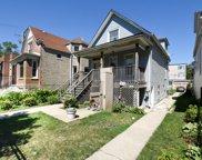 2121 N Whipple Street, Chicago image