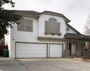 1095 Ricco Drive, Sparks image