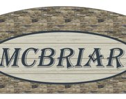 Lot 3 Mcbriar, Purvis image
