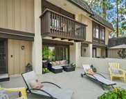 319     Beechwood Lane, San Dimas image