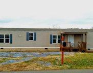 6955 Howard School Rd, Maryville image