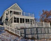 3139 N Lakeshore Drive, Monticello image