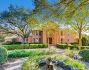 21220 Forest Waters Cir, Garden Ridge image