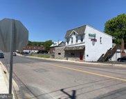 305 Beall   Street, Cumberland image