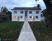 414 NW 53 Street, Miami image