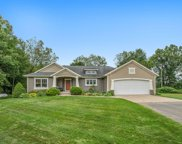 588 Boot Lake Ridge, Shelbyville image