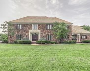 11720 Overbrook Road, Leawood image
