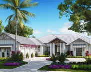 6954 Greentree Dr, Naples image