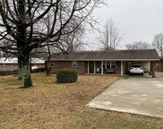 921 S. Crawford, Clarksville image