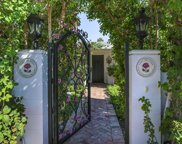148   W Camino Descanso, Palm Springs image