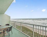 275 Highway A1a Unit #603, Satellite Beach image