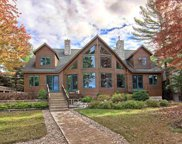 153 Kennedy Trail, Roscommon image
