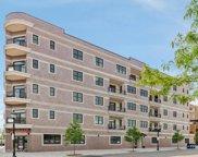 105 S Cottage Hill Avenue Unit #206, Elmhurst image