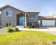 4001 W 83rd St, Sioux Falls image