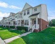 29228 PHILADELPHIA, Chesterfield Twp image