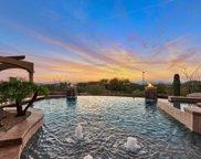 8414 E Teton Circle, Mesa image