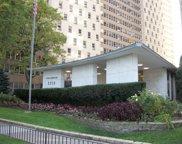 3950 N Lake Shore Drive Unit #728E, Chicago image