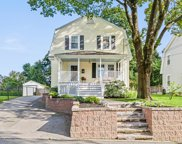 15 Fairview Rd, Woburn image