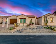 16401 W Monterey Way, Goodyear image