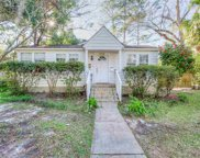 1128 Marion, Tallahassee image