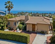 16576  Chattanooga Pl, Pacific Palisades image