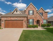 3039 Morning Star Drive, Little Elm image