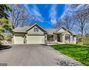 12823 Dover Court, Apple Valley image