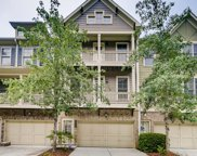 2430 Muirfield Place, College Park image