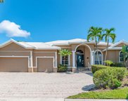 1188 Winterberry Dr, Marco Island image