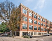 601 Linden Place Unit #309, Evanston image