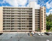 98-703 Iho Place Unit 1402, Aiea image