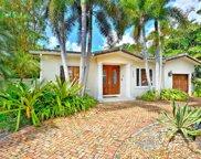 5904 San Vicente St, Coral Gables image