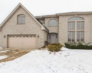 8737 Brown Lane, Tinley Park image