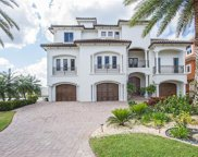264 Bayview Ave, Naples image
