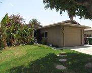 84663     Westerfield Way, Coachella image