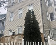 26 Mill River  Street, New Haven image