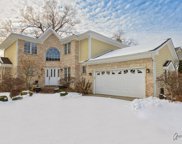 2611 Donald Court, Glenview image