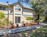 117 Vista Prieta Ct, Santa Cruz image
