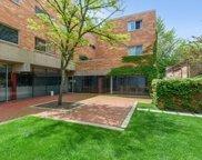630 Vernon Avenue Unit #FH, Glencoe image