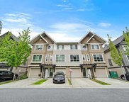1305 Soball Street Unit 8, Coquitlam image
